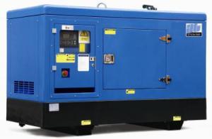 Generators-مولدات-كهرباء-6