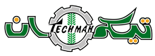 TECHMAN EGYPT | تكمان ايجيبت